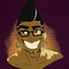 B-00G3-R5's avatar