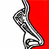 b-26354's avatar