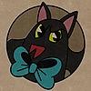 B-4-T-t-y's avatar