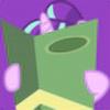 B-932's avatar