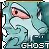 b-a-d-z's avatar