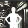 b-a-n-e's avatar