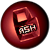B-a-s-h's avatar