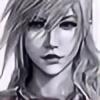 B-AGT's avatar