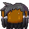 B-Angelo's avatar