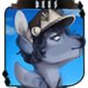 B-Anka's avatar