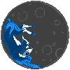 b-arracuda's avatar