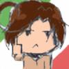 B-astardo's avatar