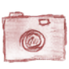 B-B-M's avatar