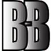 B-B-Man's avatar