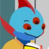 B-BK's avatar