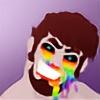 B-Boogie-Bruh's avatar