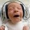 B-Boy1968's avatar