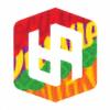 B-boyAlfelor's avatar