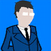 B-BRO's avatar
