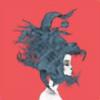 B-Broetchen's avatar