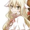 b-bunniy's avatar
