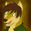 B-Carmine-Wolf's avatar