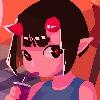 B-chaz's avatar
