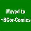 b-cor's avatar