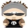 b-d-c-productions's avatar