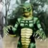 B-D-I's avatar