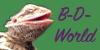 B-D-World