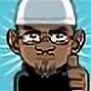 b-dizzle317's avatar