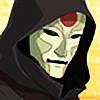 B-Dunn's avatar
