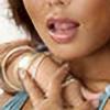 b-e-c-k-y-stock's avatar