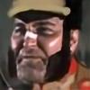 B-Earth's avatar