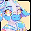 b-Eggot's avatar