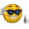 b-emoji-lol's avatar