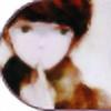 b-enedict's avatar