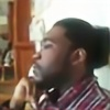 B-EZART89's avatar