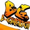 B-GangsteR's avatar