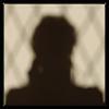 B-Gryph's avatar
