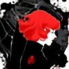 B-haddad94's avatar