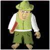 B-Hart's avatar