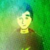 b-j-oshea's avatar