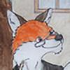 B-JacobDawson's avatar