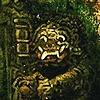 b-jan's avatar