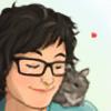 B-Jony's avatar