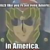 B-kit1n4m3rika's avatar