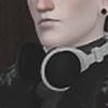 b-l-a-c-k-o-u-t's avatar
