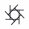 b-l-k's avatar