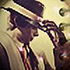 b-lea's avatar