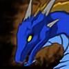 B-LIZARD-C's avatar