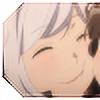 B-lue-Dreams's avatar