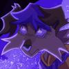 b-lurple's avatar